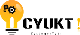 CYUKT Consultancy Services